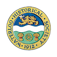 Waterloo Historical Society
